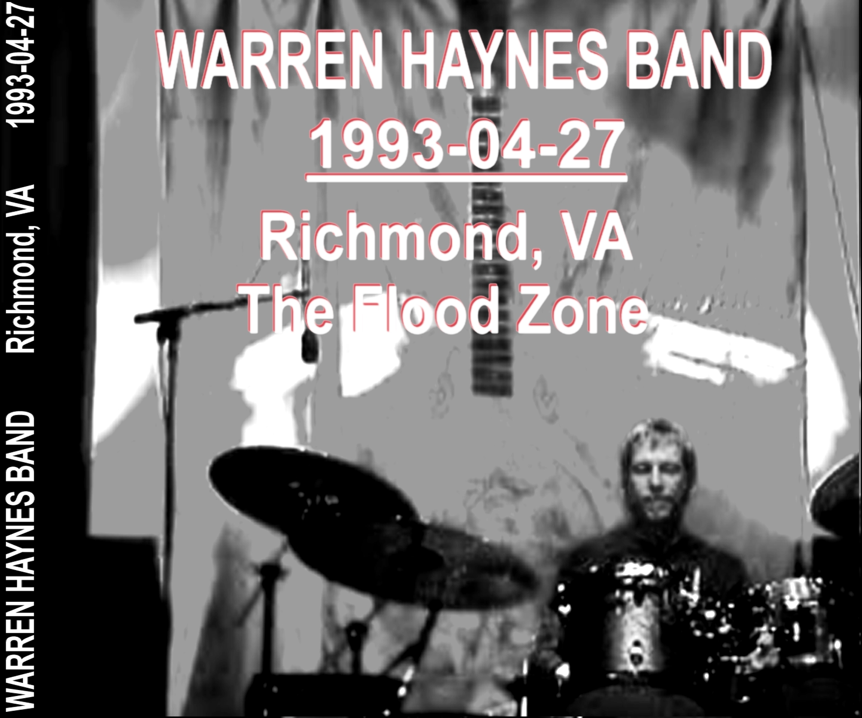 WarrenHaynesBand1993-04-27TheFloodZoneRichmondVA (1).jpg