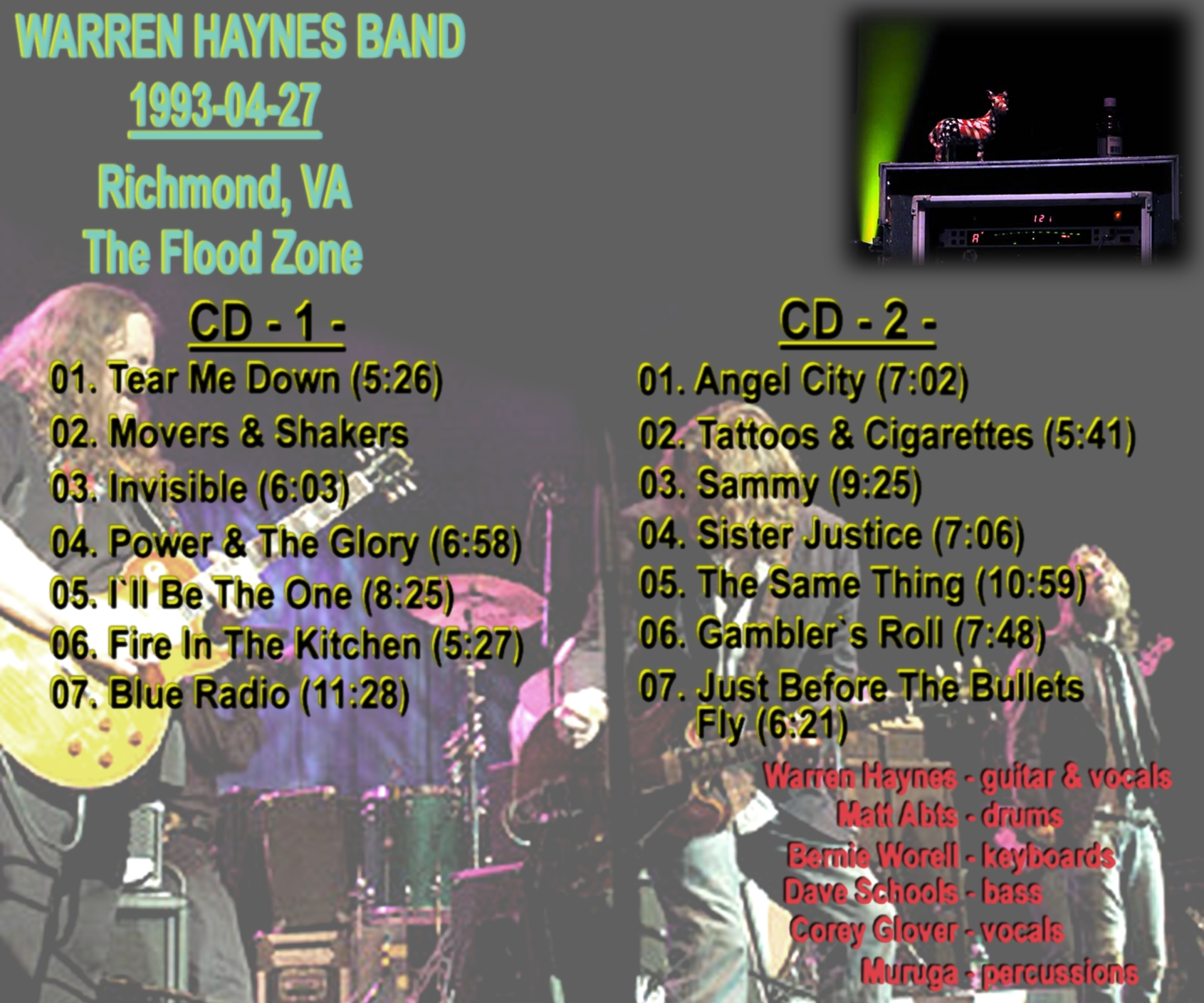 WarrenHaynesBand1993-04-27TheFloodZoneRichmondVA (4).jpg