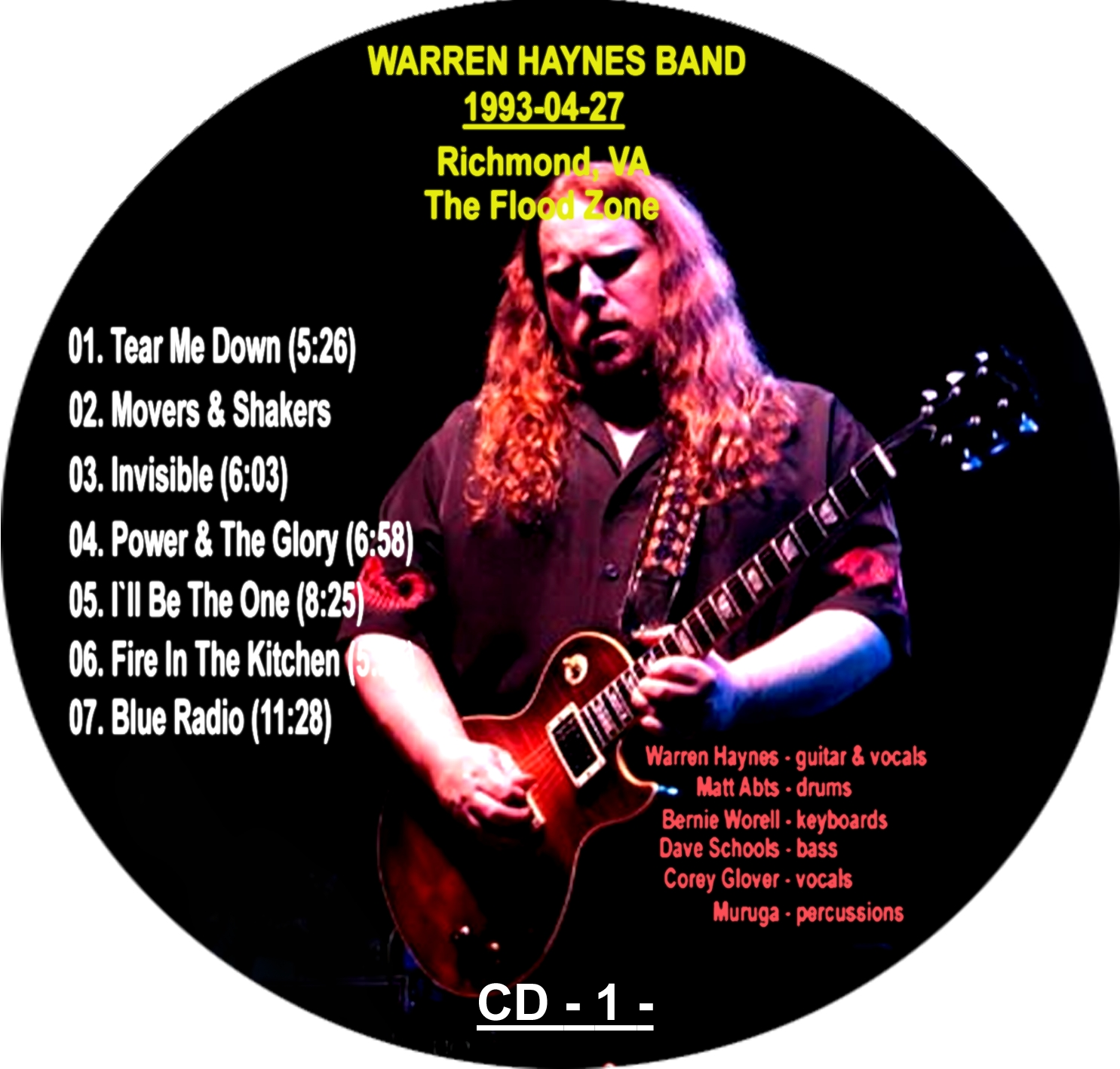 WarrenHaynesBand1993-04-27TheFloodZoneRichmondVA (5).jpg