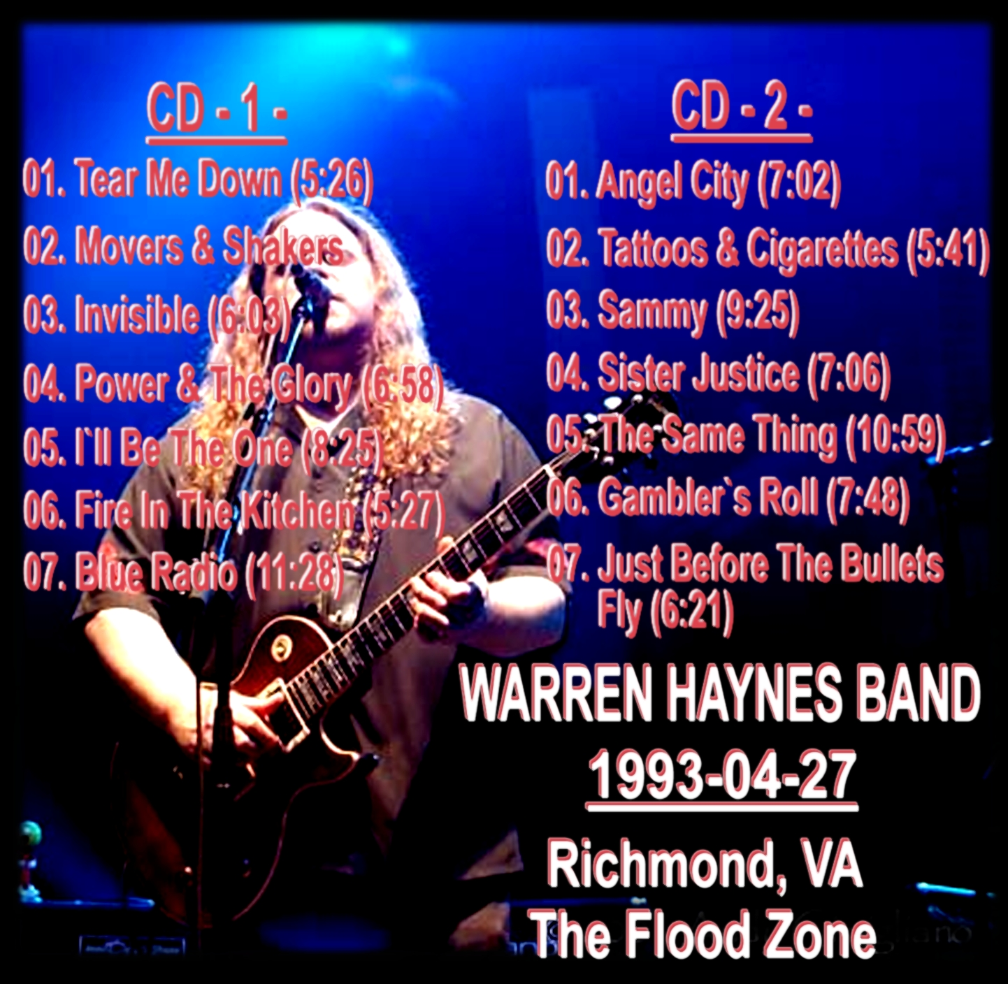 WarrenHaynesBand1993-04-27TheFloodZoneRichmondVA (7).jpg