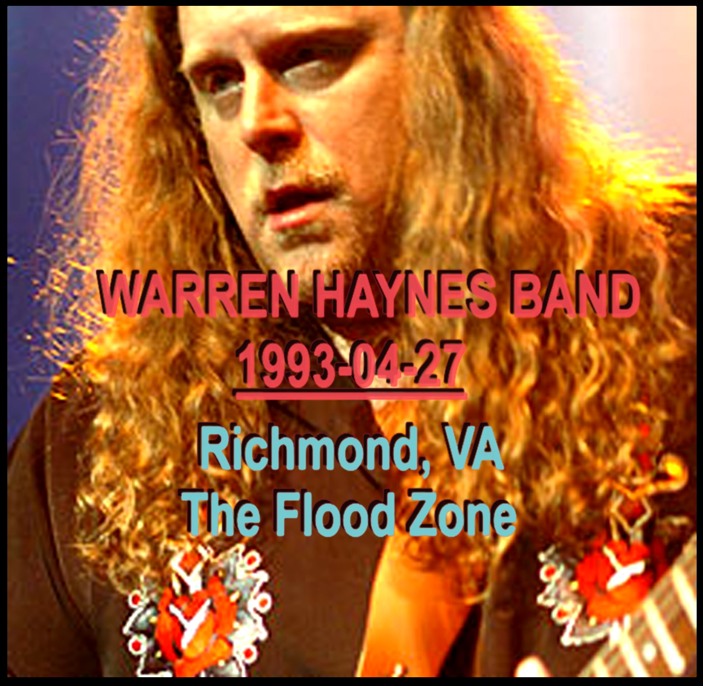 WarrenHaynesBand1993-04-27TheFloodZoneRichmondVA (8).jpg