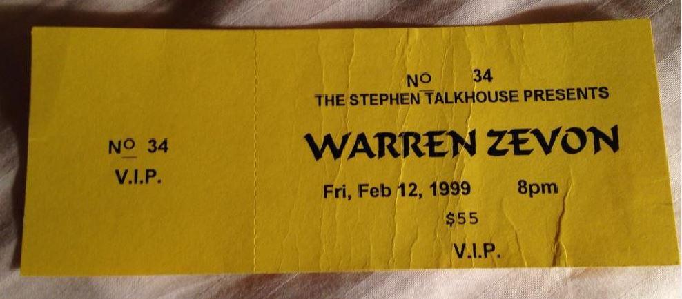 WarrenZevon1999-02-12StephenTalkhouseAmagansettNY.jpg