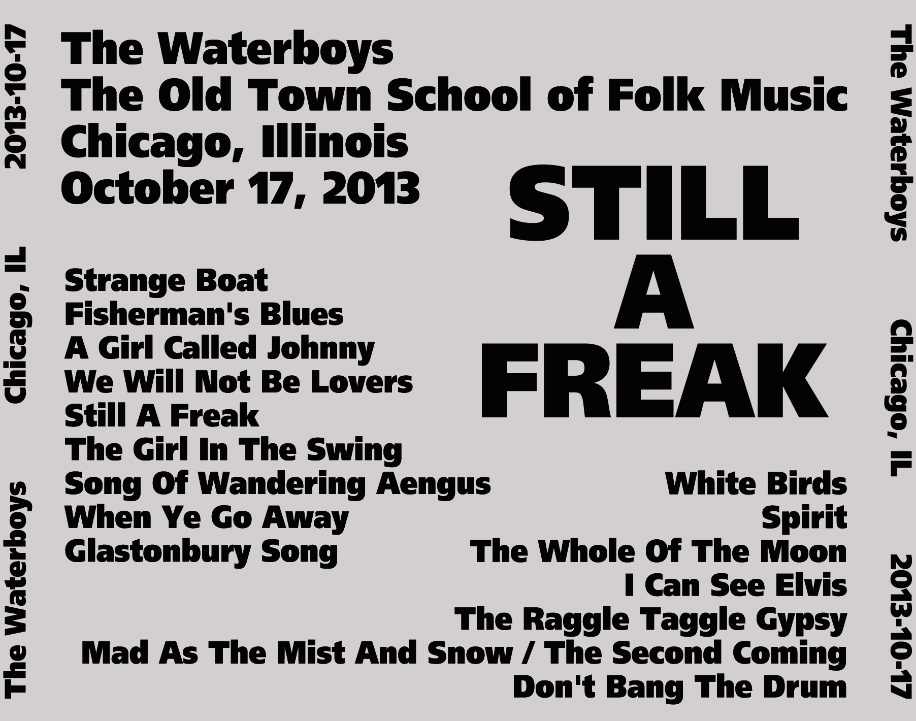 Waterboys2013-10-17LateOldTownSchoolOfFolkMusicChicagoIL.png
