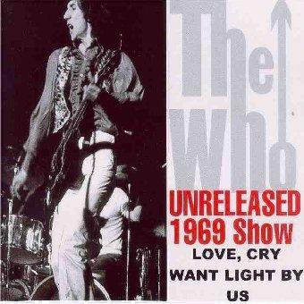 Who1969-12-04BristolHippodromeUK.jpg
