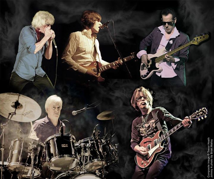 Yardbirds2015-11-22IronHorseMusicHallNorthamptonMA.jpg