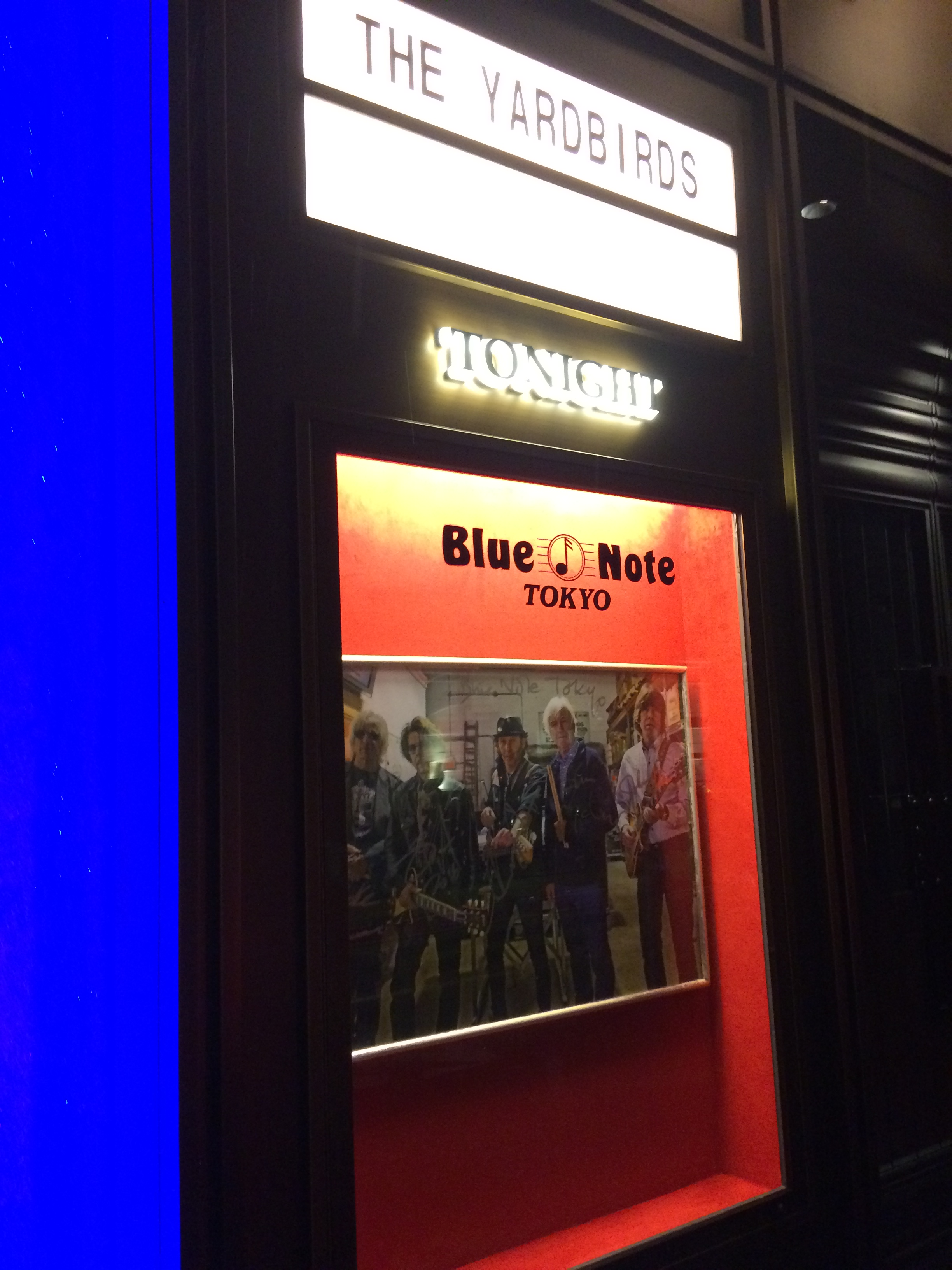 Yardbirds2016-10-25BlueNoteTokyoJapan.JPG