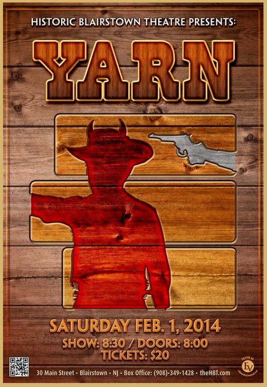 Yarn2014-02-01HistoricBlairstownTheatreNJ.jpg