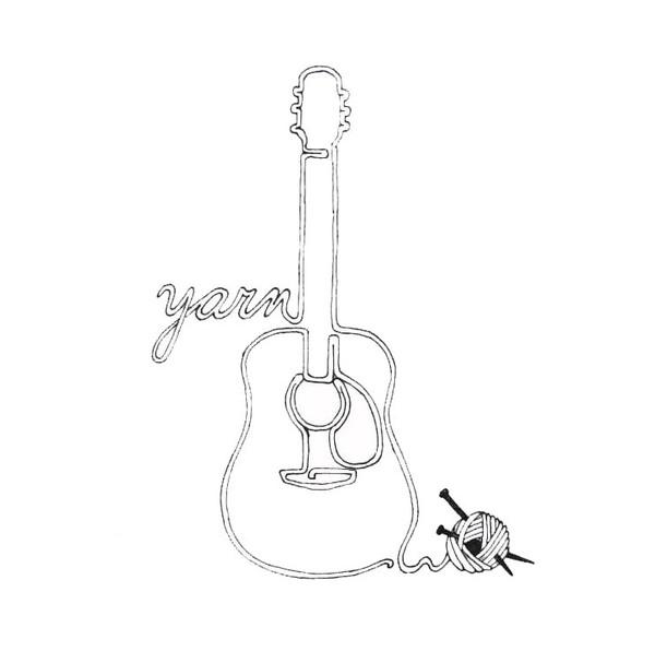 Yarn2018-05-18ArdmoreMusicHallPA.jpg