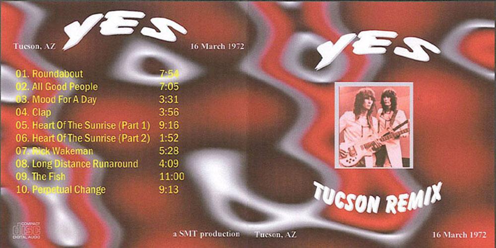 Yes1972-03-16a.jpg