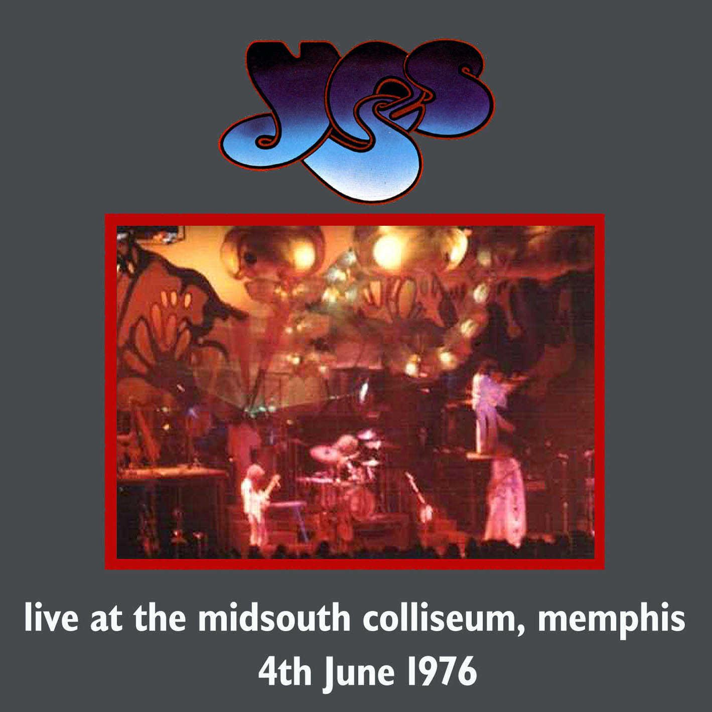 Yes1976-06-04MidsouthColiseumMemphisTN.jpg