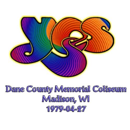 Yes1979-04-27DaneCountyMemorialColiseumMadisonWI.jpg