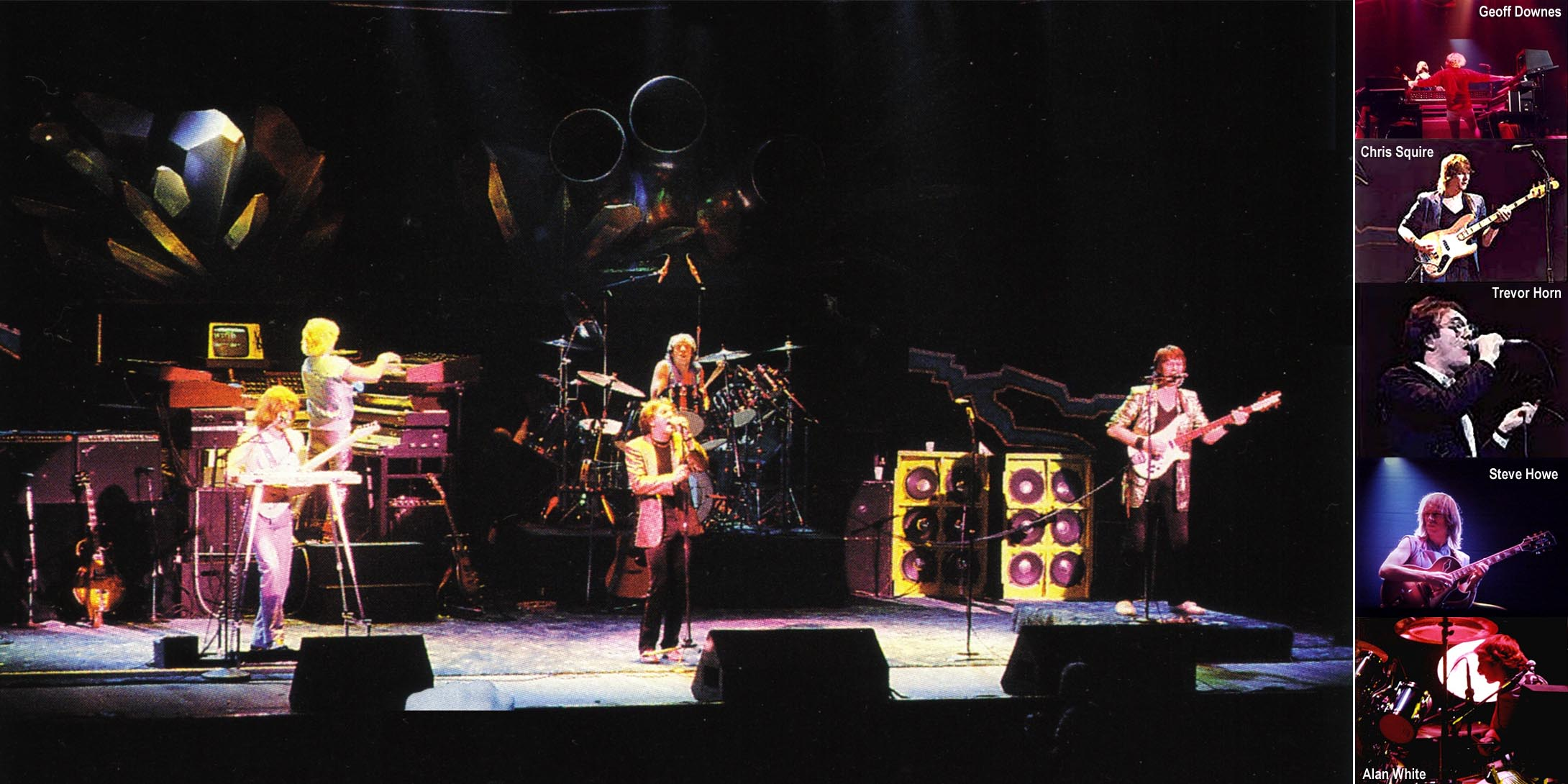 Yes1980-11-24DeMontfortHallLeicesterUK (3).jpg