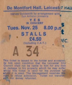 Yes1980-11-25DeMontfortHallLeicesterUK (1).jpg