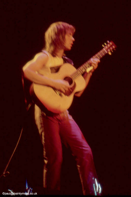 Yes1980-11-25DeMontfortHallLeicesterUK (10).jpg