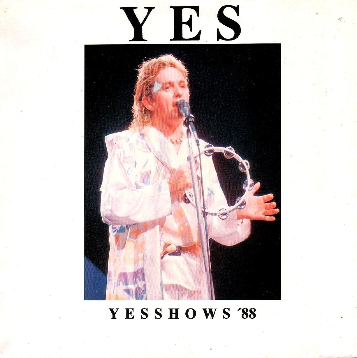 Yes1988-02-19TheSummitHoustonTX (3).jpg