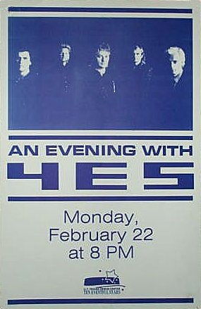 Yes1988-02-22ErwinCenterAustinTX (1).jpg