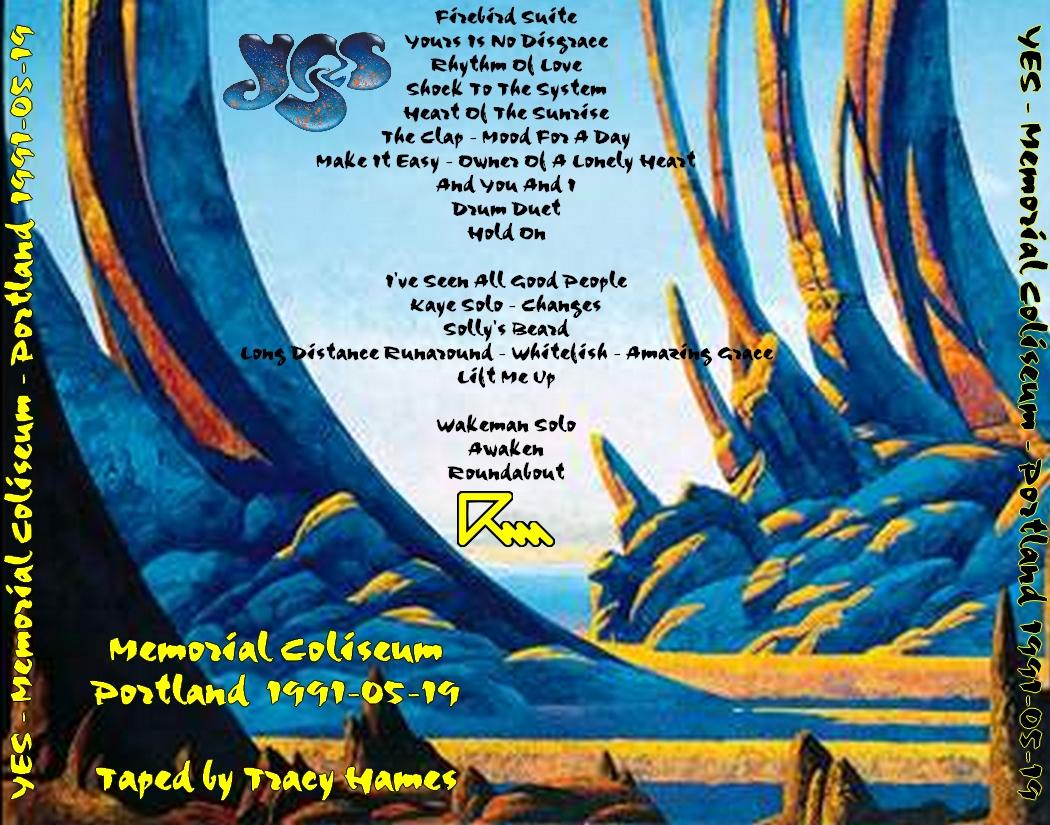 Yes1991-05-19MemorialColiseumPortlandOR.jpg