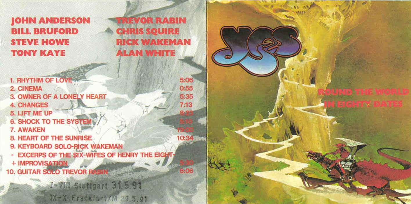 Yes1991-05-31and29StuttgartAndFrankfurtGermany (2).jpg