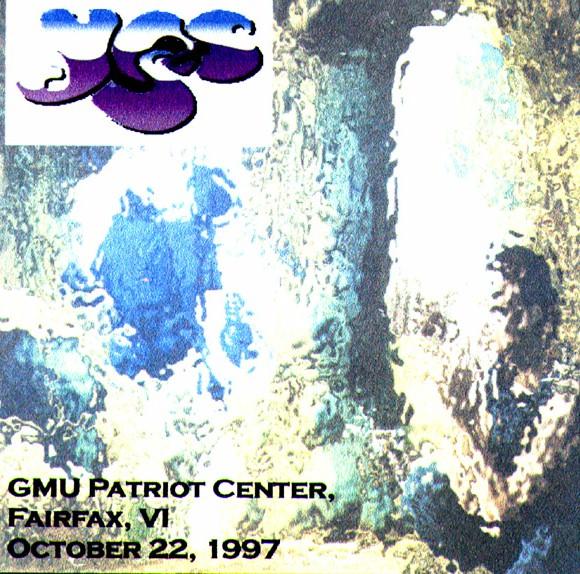 Yes1997-10-22GeorgeMasonUniversityFairfaxVA.JPG