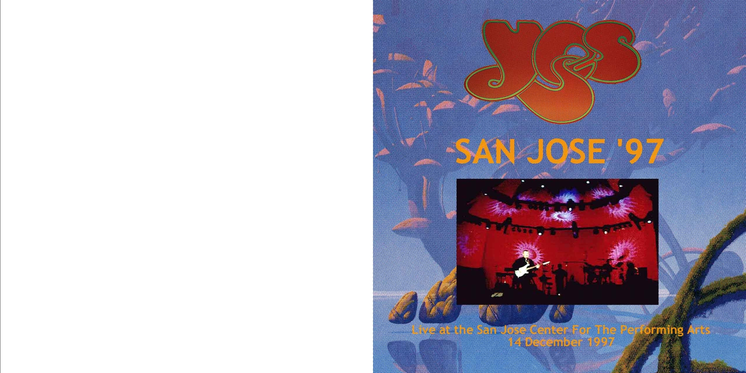 Yes1997-12-14SanJoseCenterForThePerformingArtsCA (1).jpg