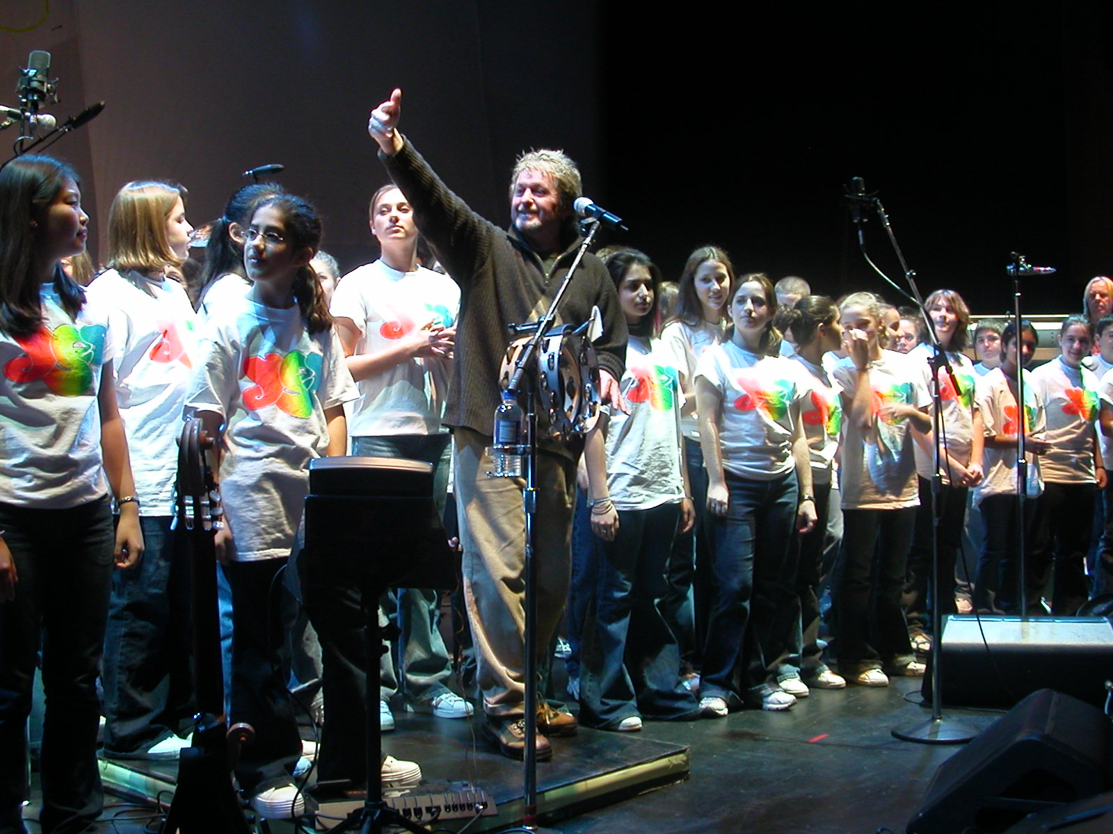 Yes2002-11-21ChicagoTheatreIL (18).jpg