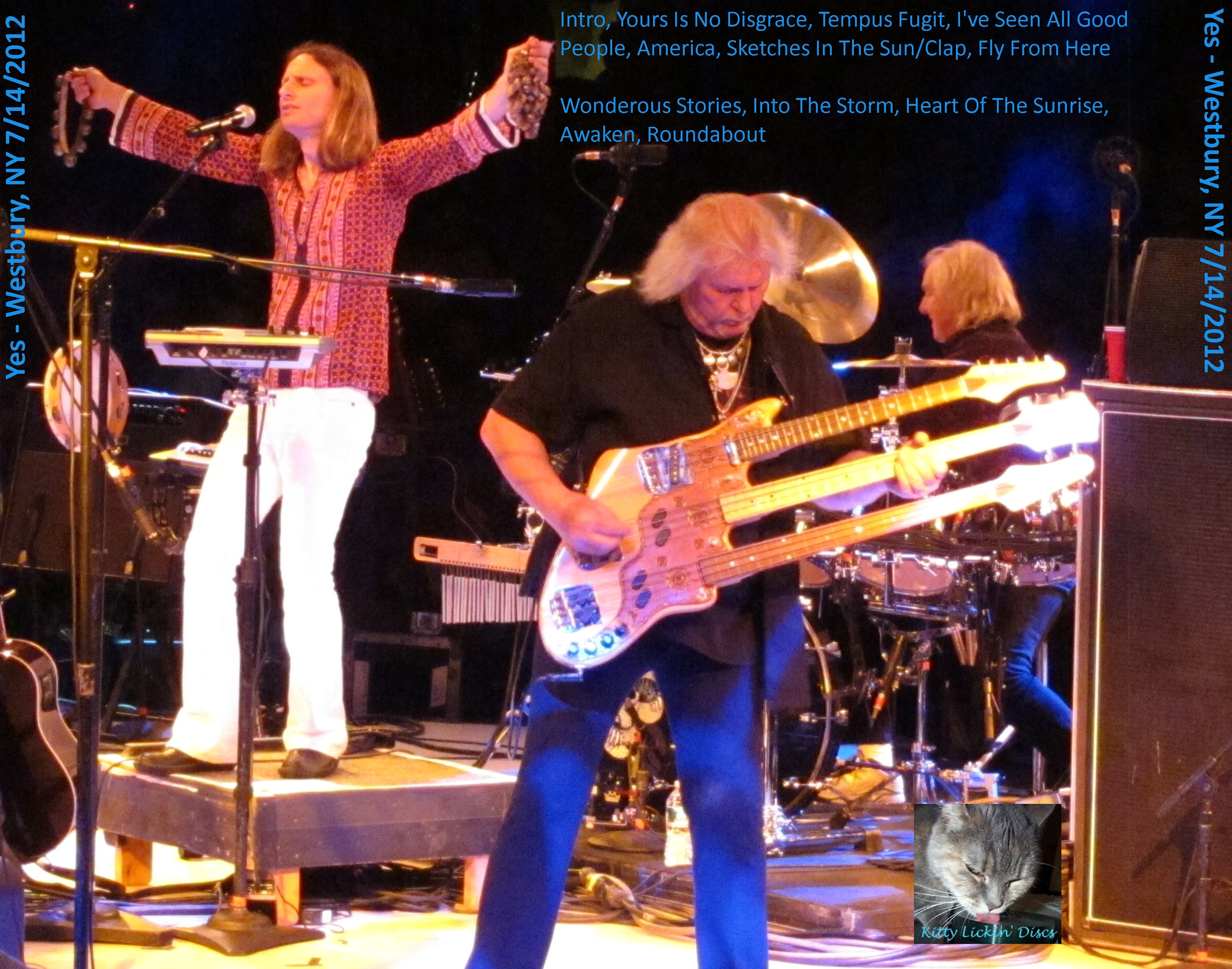 Yes2012-07-14TheTheaterAtWestburyNY.jpg