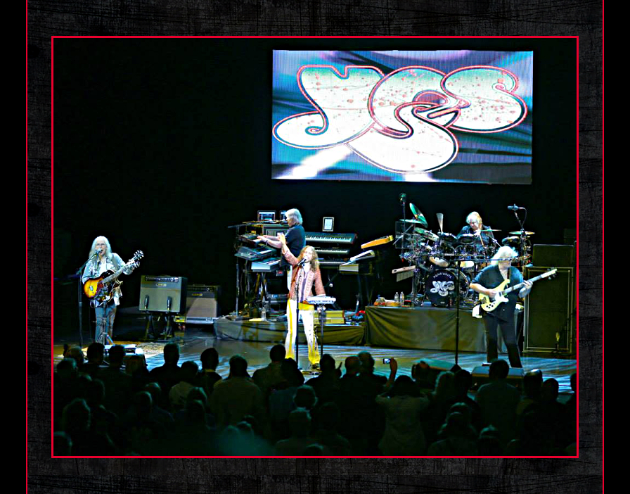 Yes2014-04-09CruiseToTheEdge (3).jpg