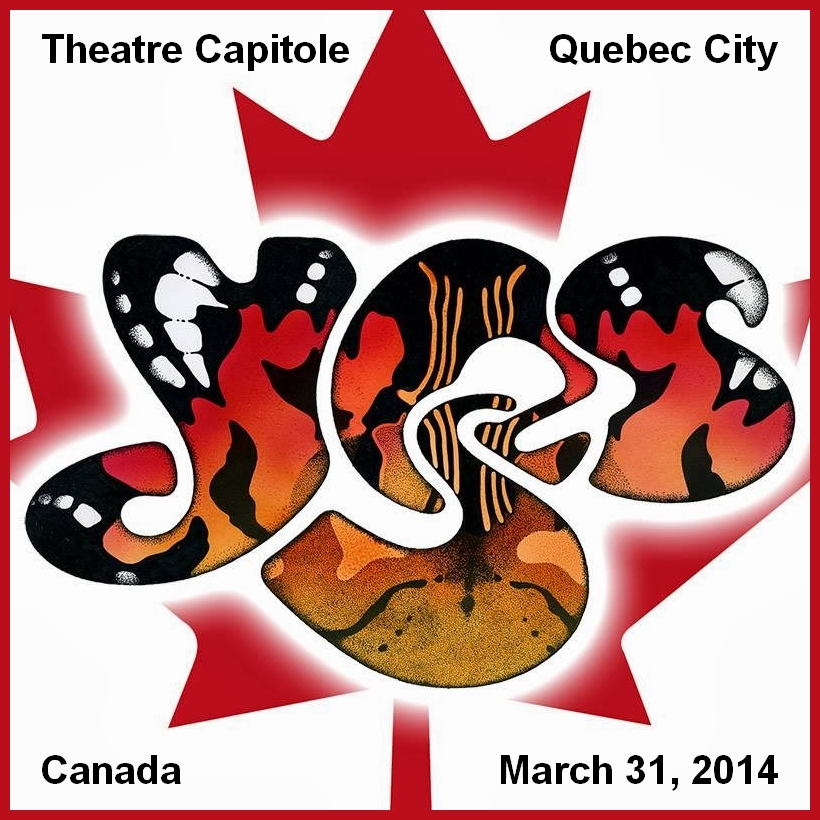 Yes2014-3-31TheatreCapitoleQuebecCityCanada (1).jpg