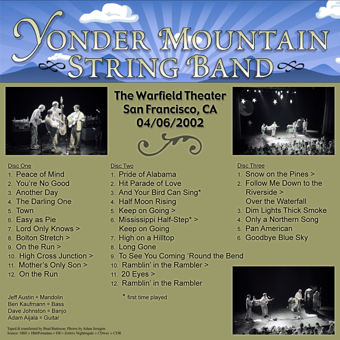 YonderMountainStringBand2002-04-06WarfieldTheaterSanFranciscoCA.jpg