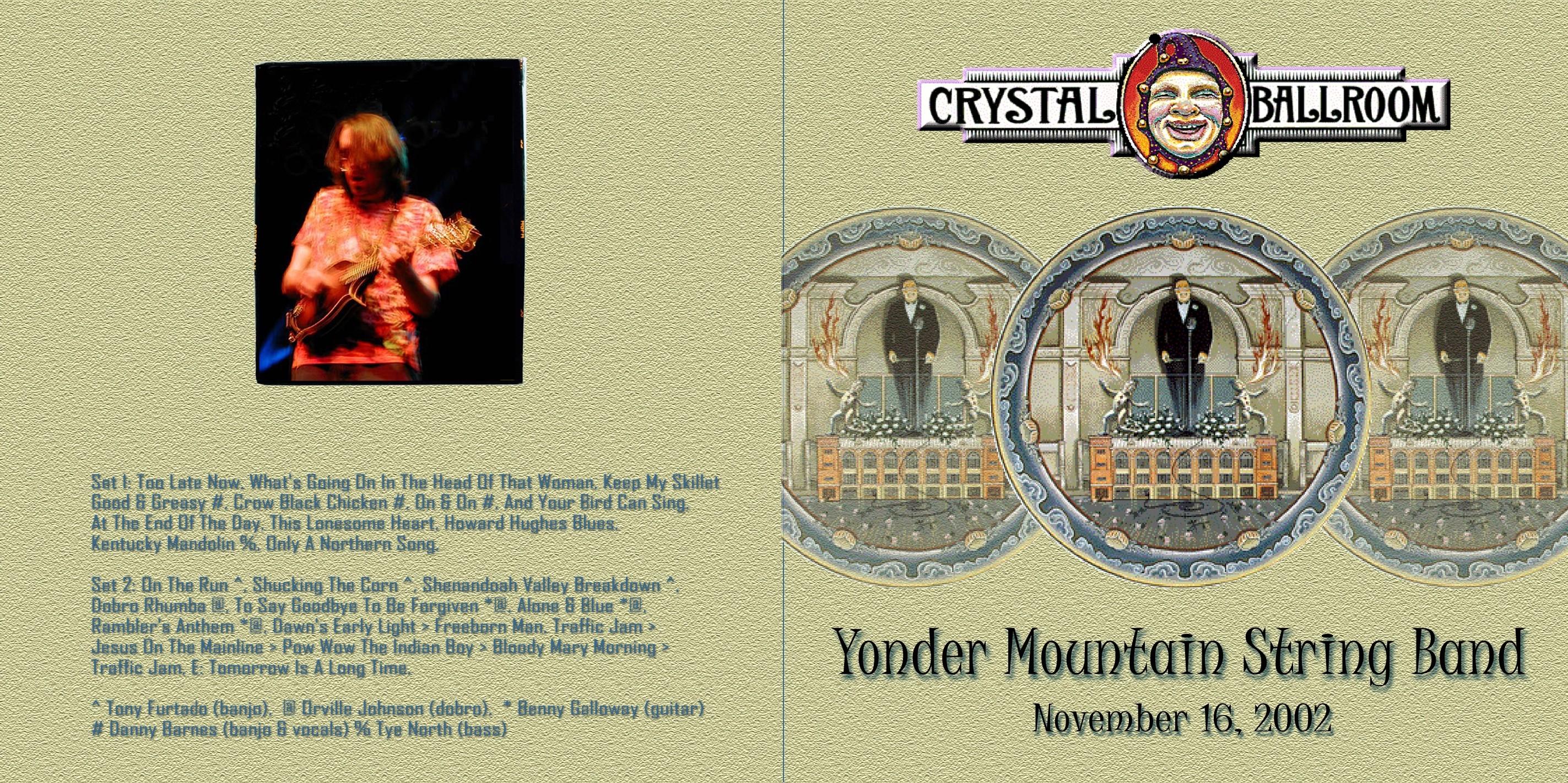 YonderMountainStringBand2002-11-16CrystalBallroomPortlandOR.jpg