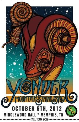 YonderMountainStringBand2012-10-06MinglewoodHallMemphisTN.jpg