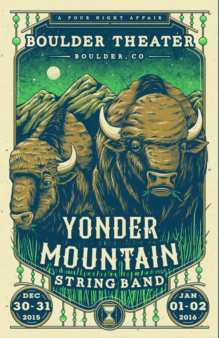 YonderMountainStringBand2016-01-02BoulderTheaterCO.jpg
