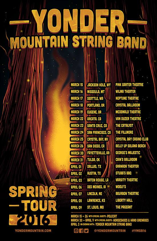 YonderMountainStringBand2016-04-07BourbonTheatreLincolnNE (1).jpg
