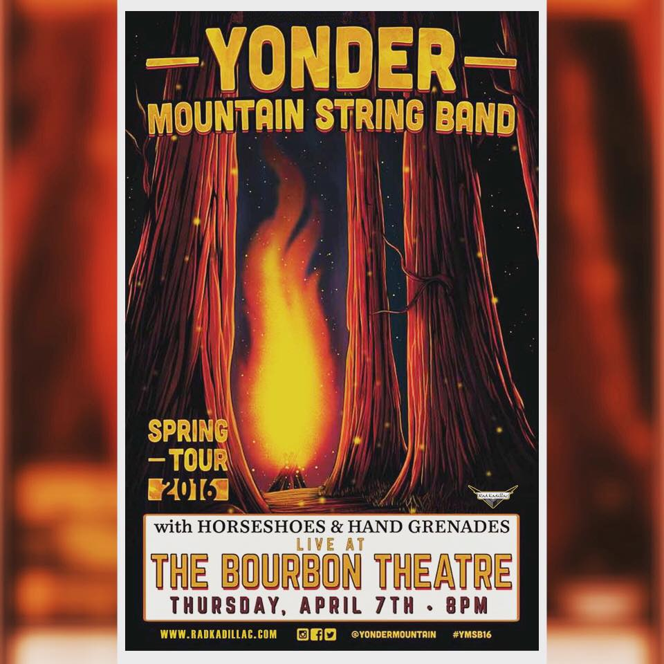 YonderMountainStringBand2016-04-07BourbonTheatreLincolnNE (2).jpg