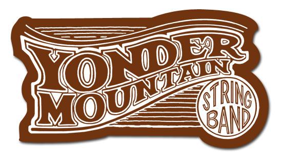 YonderMountainStringBand2018-01-14BijouTheatreKnoxvilleTN.jpg