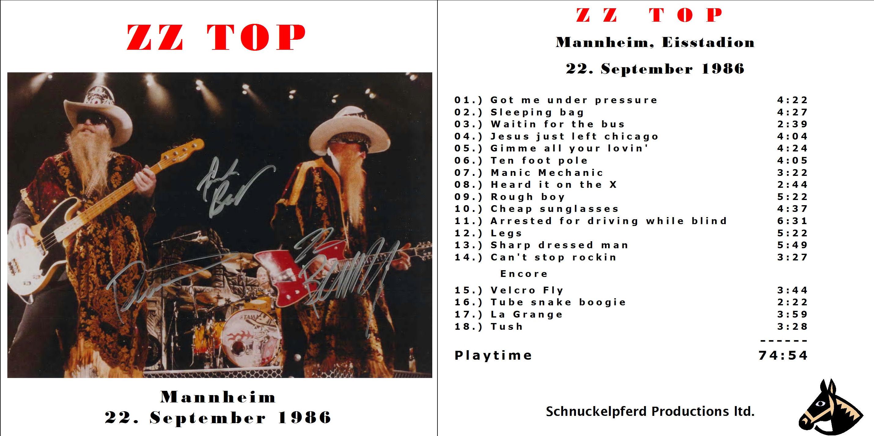 ZZTop1986-09-22EisstadionMannheimGermany.jpg