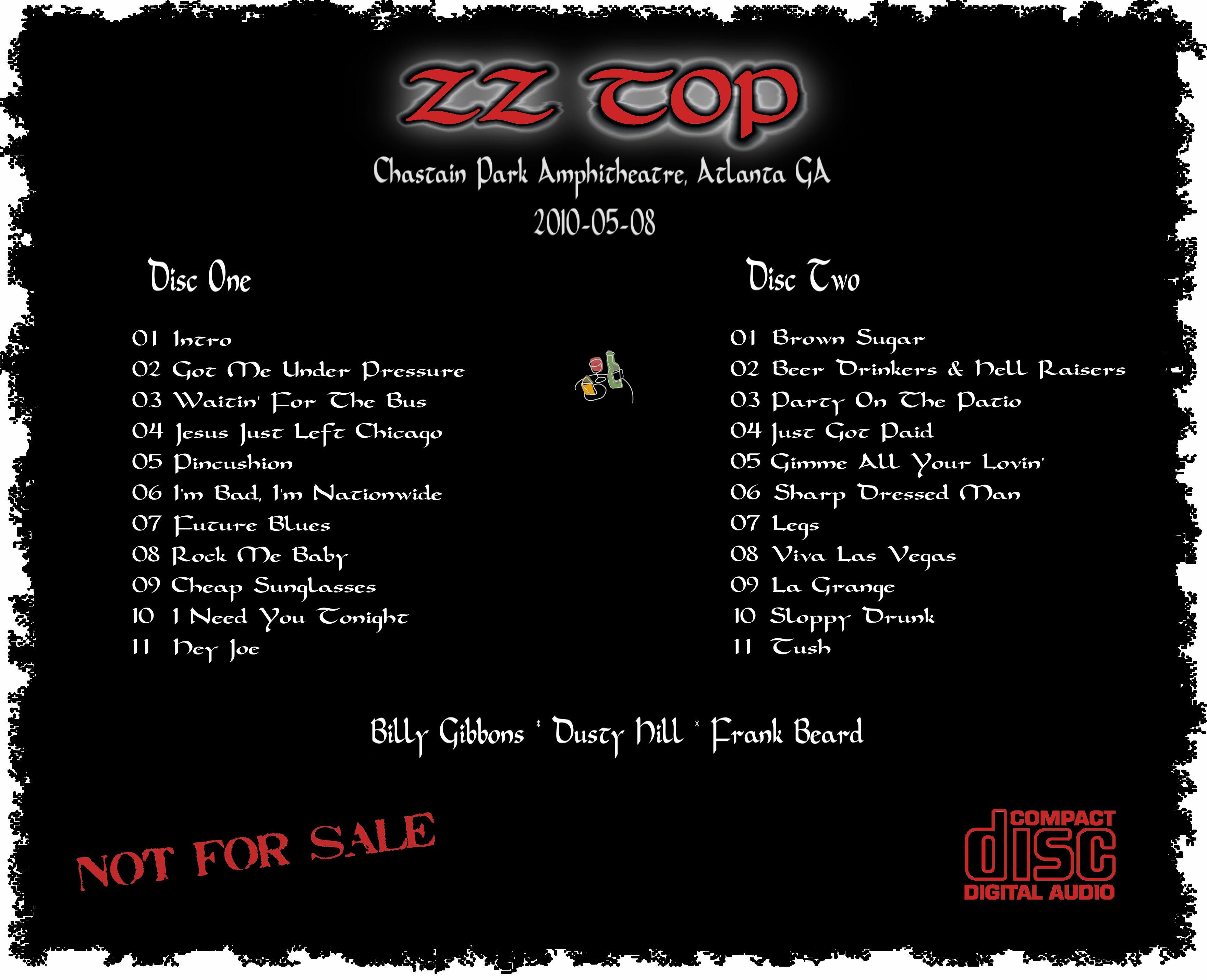 ZZTop2010-05-08ChastainParkAmphitheatreAtlantaGA.jpg