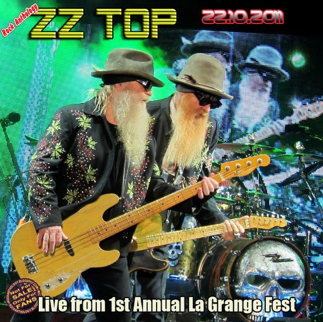 ZZTop2011-10-22LaGrangeFestAustinTX1.jpg
