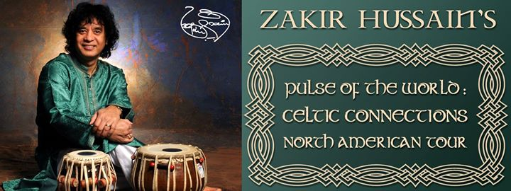 ZakirHussainAndTheCelticConnection2015-03-22BoulderTheaterCO (2).jpg