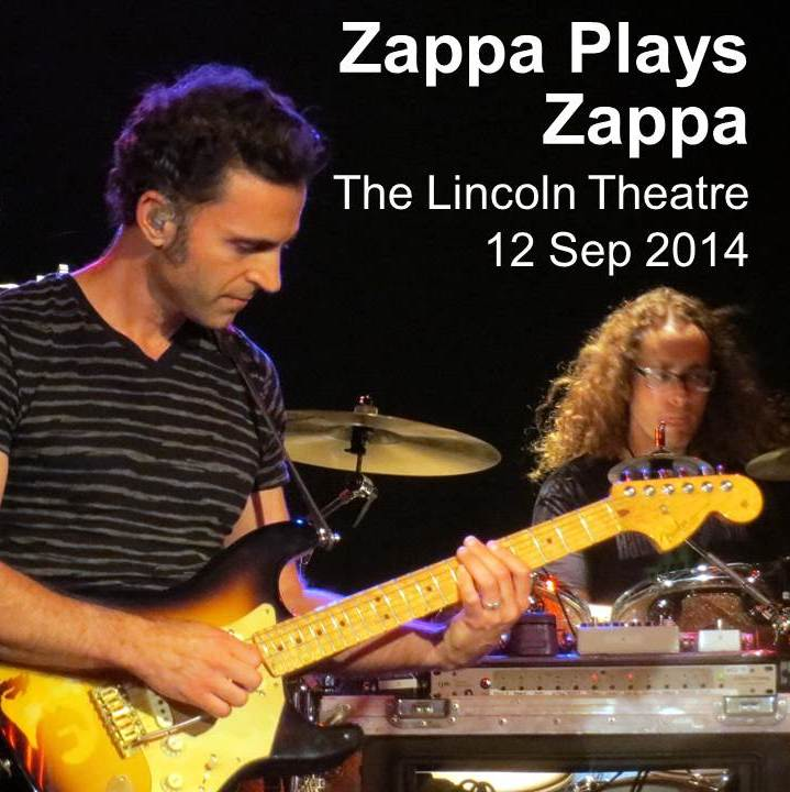 ZappaPlaysZappa2014-09-12TheLincolnTheatreRaleighNC (5).jpg