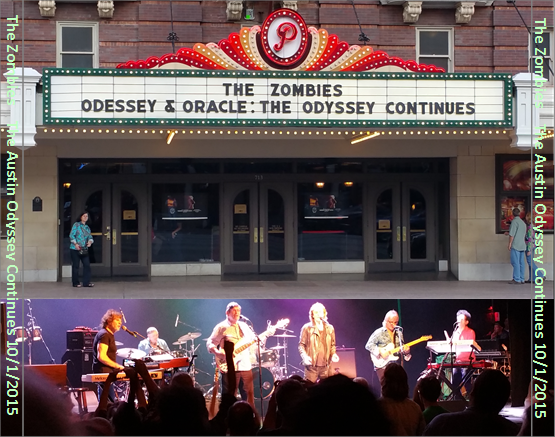 Zombies2015-10-01TheAustinTX (1).png