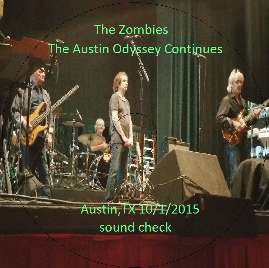 Zombies2015-10-01TheAustinTX (3).jpg