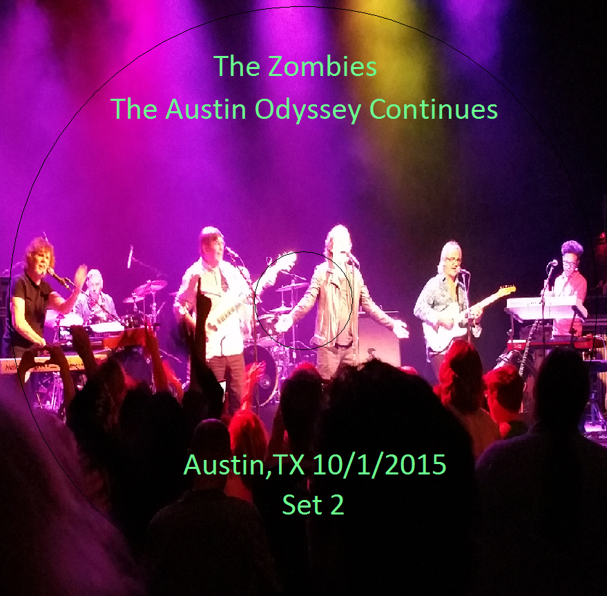 Zombies2015-10-01TheAustinTX (4).jpg
