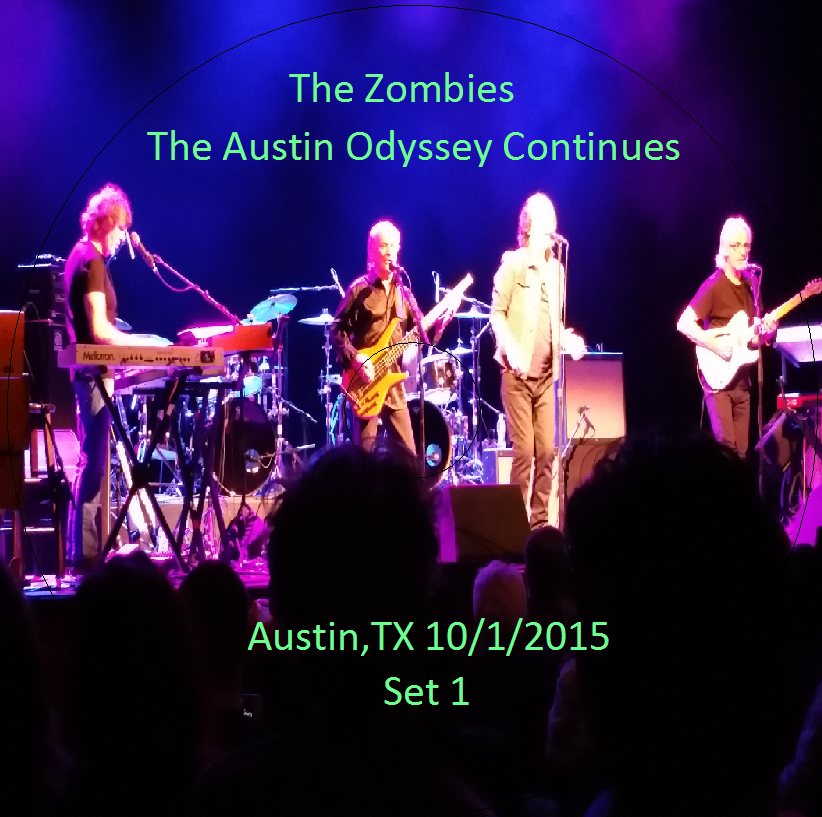 Zombies2015-10-01TheAustinTX (5).jpg