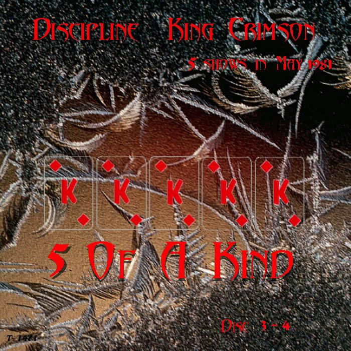 kingkrimson1981-05Disciplin5ofAKind_pt2i.jpg