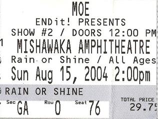 moe2004-08-15MishawakaAmphitheatreBellvueCO.png